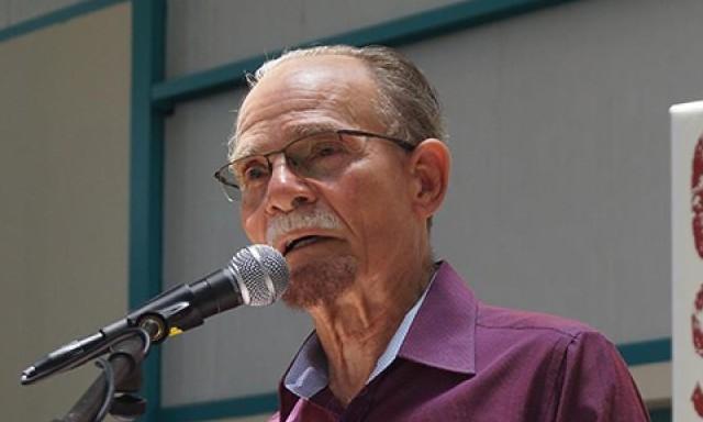 #ZayActu : Déclaration du Président du Conseil Exécutif de la CTM Alfred Marie-Jeanne | ZayRadio.org