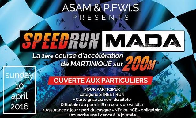 SpeedRunMada10Avril2016