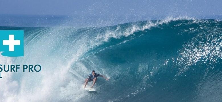 SurfMartiniqueSurfProArticle