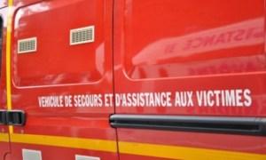 #ZayActu : Accident d'un bus scolaire avec 15 collégiens à son bord 4 blessés légers au Saint-Esprit | ZayRadio.org