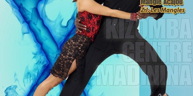 KCMKizomba21Mai16