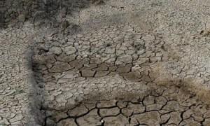#ZayActu : Alerte sécheresse Restrictions de l'usage de l'eau en Martinique   ZayRadio.org