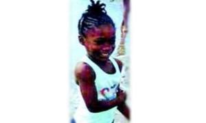 #ZayActu : Shayleene originaire de Sainte-Marie s'est noyée dans une piscine à l'hôtel aux Trois-Ilets | ZayRadio.org