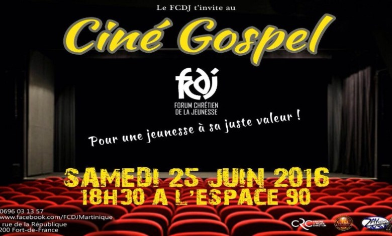 CineGospel25Juin2016