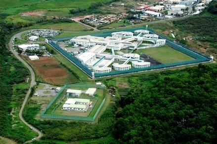 PrisonDucos