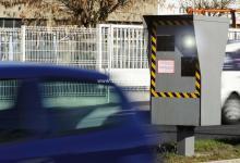 Photo of Les conducteurs sans assurance traqués par les radars automatiques
