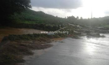 inondations sainte marie 6