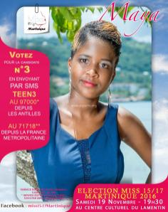 03_maya-candidate-miss-martinique-15-17-ans-v3