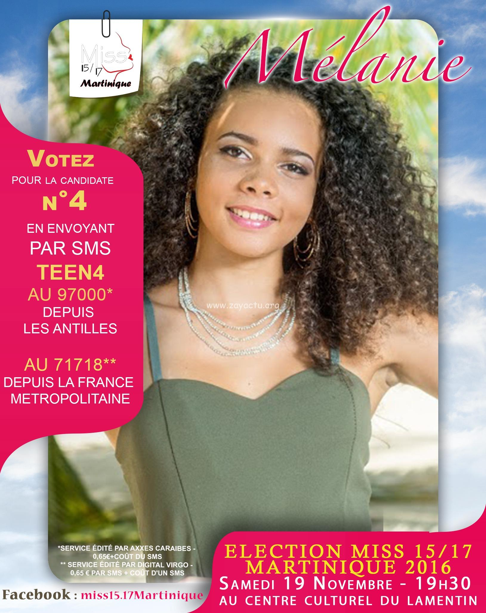 04_melanie-candidate-miss-martinique-15-17-ans-v2