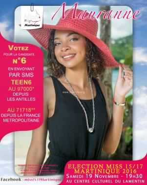 06_mauranne-candidate-miss-martinique-15-17-ans-v2