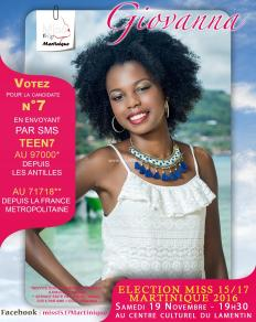 07_giovanna-candidate-miss-martinique-15-17-ans-ve