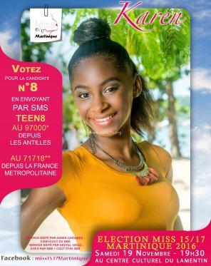 08_karen-candidate-miss-martinique-15-17-ans-v2