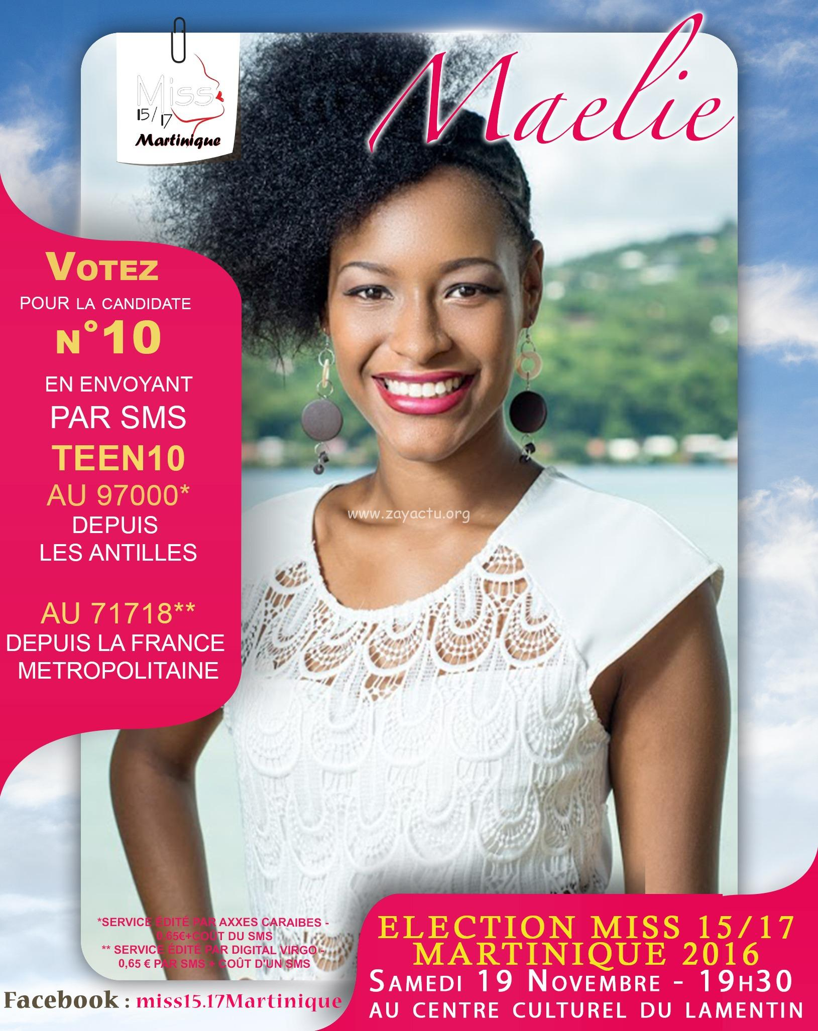 10_maelie-candidate-miss-martinique-15-17-ans-v2