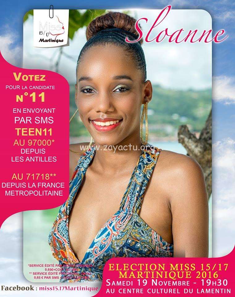 11-sloanne-candidate-miss-martinique-15-17