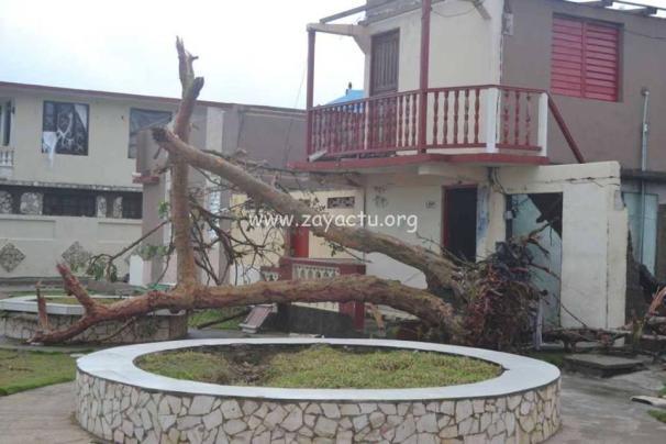 ouragan-matthew-a-cuba-11