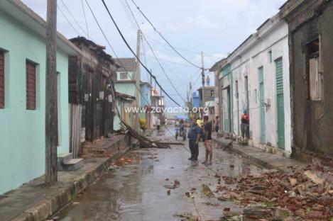 ouragan-matthew-a-cuba-12