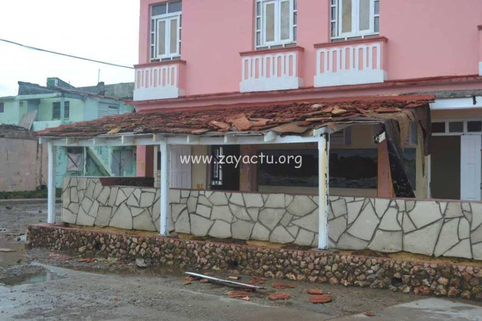 ouragan-matthew-a-cuba-16