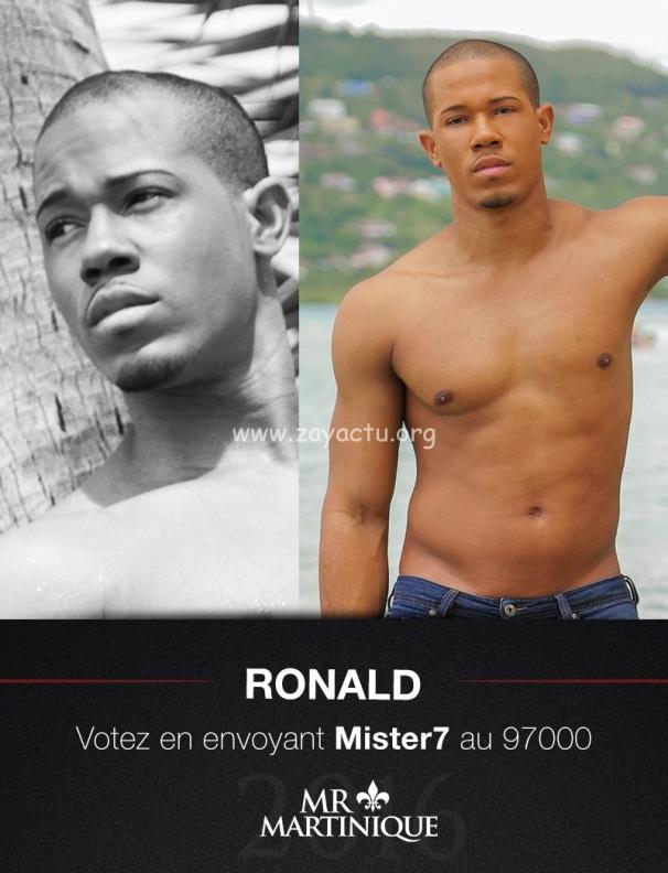 ronald-mister-7