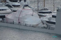 arrivage-de-yachts-en-martinique-2