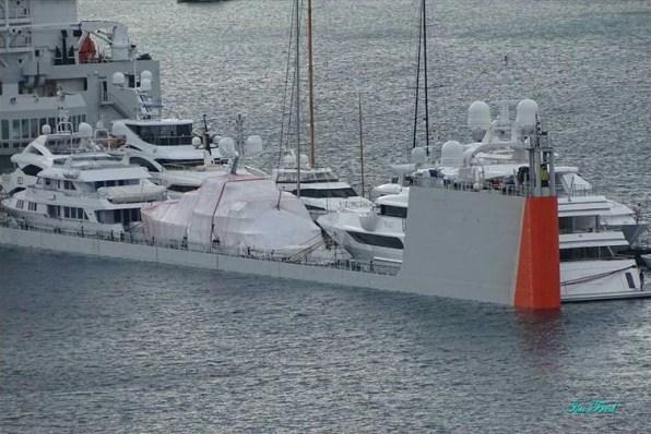 arrivage-de-yachts-en-martinique-4