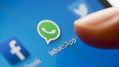 Photo of Faille de sécurité : votre WhatsApp doit être mise à jour de manière urgente