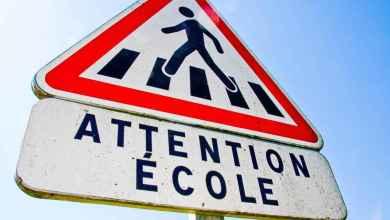 Photo of Des perturbations aussi à prévoir dans les écoles et crèches du Lamentin. Les écoles du François fermées