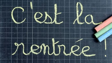 Photo of Quelques dates de rentrée scolaire dans les écoles de Martinique
