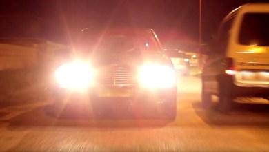 Photo of Bouches-du-Rhône : il tire sur un conducteur qui lui faisait des appels de phares. Douze ans de prison