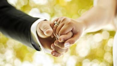 Photo of Il diffuse le jour de son mariage une sextape de sa femme avec son beau-frère devant les invités