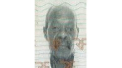 Photo of Un homme de 86 ans activement recherché au Gros-Morne