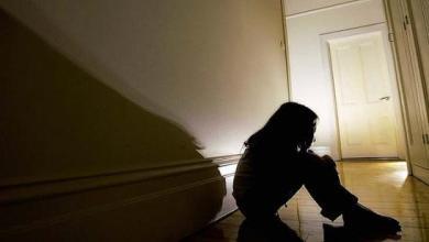 Photo of Pérou : une fillette de 9 ans enceinte de cinq mois après avoir été violée par son beau-père