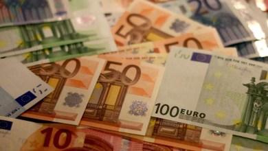 Photo of Arnaque : de faux billets de 50€ et 100€ en circulation en Martinique ?