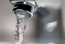 Photo de Des quartiers du Lamentin privés d'eau potable ce week-end suite à un problème d'approvisionnement