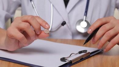 Photo of Les médecins Cubains très bientôt en renfort des équipes médicales en Martinique