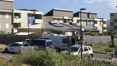 Photo of Réunion : un homme tue son ex et son nouveau compagnon avant de se suicider
