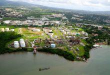 Photo de Pas de grève, ni de barrage à La Sara, la rumeur est totalement fausse