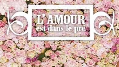 Photo of L'amour est dans le pré : des agriculteurs célibataires recherchés en Martinique