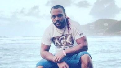 Photo of Dj Jom'X décède suite à un accident de moto au Vauclin