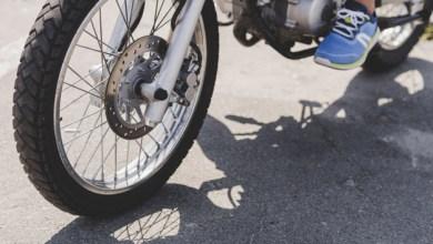 Photo of Un homme meurt dans un accident en essayant une moto qu'il souhaitait acheter