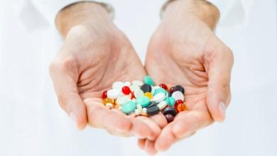 Photo of Vous serez moins bien remboursés si vous refusez un médicament générique