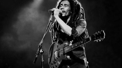 Photo of Le reggae inscrit au patrimoine culturel immatériel de l'Unesco