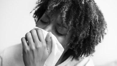 Photo of L'épidémie de grippe fait trois morts en Martinique