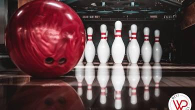 Photo of Il faudra encore patienter avant l'ouverture de votre bowling en Martinique