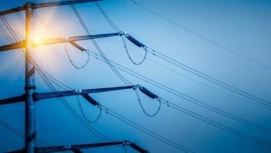 Photo of Tempête tropicale Dorian : plus de 16 000 clients EDF privés d'électricité