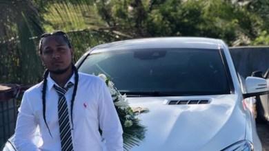 Photo of Guadeloupe : le meurtre de Samuel Coupan diffusé sur les réseaux sociaux