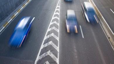 Photo of Sécurité routière : accélérer l'allure lorsqu'on est dépassé entraîne une amende et un retrait de points