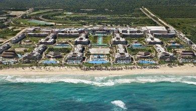 Photo of Plusieurs décès suspects dans un hôtel de Punta Cana