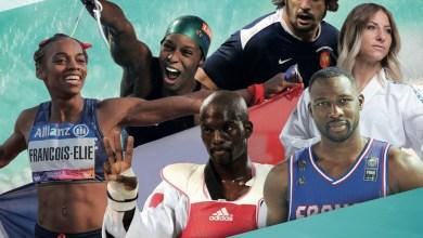 Photo of Une seconde édition des Martinique Summer Games qui s'annonce passionnante