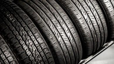 Photo of Grand déstockage sur des pneus neufs à partir de 1€ dans un centre au Lamentin
