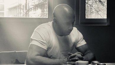 Photo of Fast and Furious : la doublure de Vin Diesel victime d'un grave accident lors du tournage